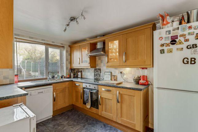Kitchen of Hampton Vale, Hythe CT21