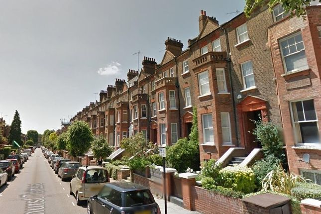 2 bed property for sale in Goldhurst Terrace, London