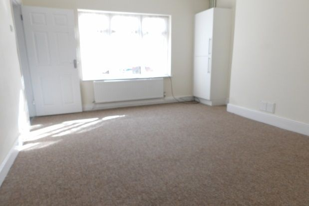 Thumbnail Property to rent in Sixth Avenue, Forest Town, Mansfield