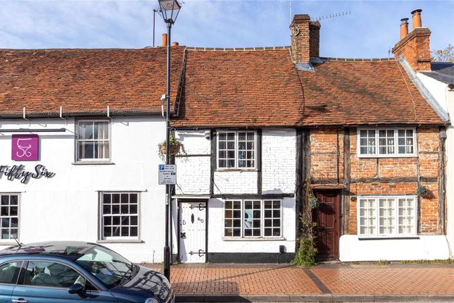 Picture No. 01 of Rose Street, Wokingham, Berkshire RG40