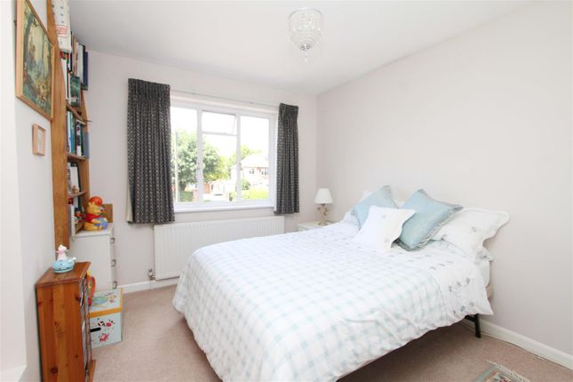Bedroom 4 of Thornhill Road, Ickenham, Uxbridge UB10