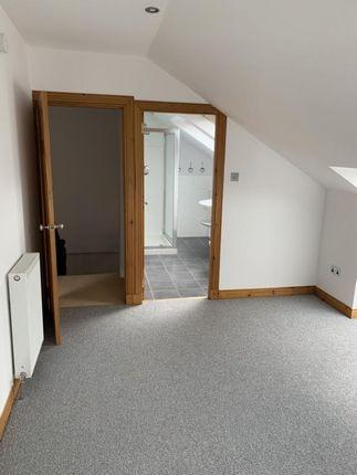 Bedroom21 of Cromwell Road, Aberdeen AB15