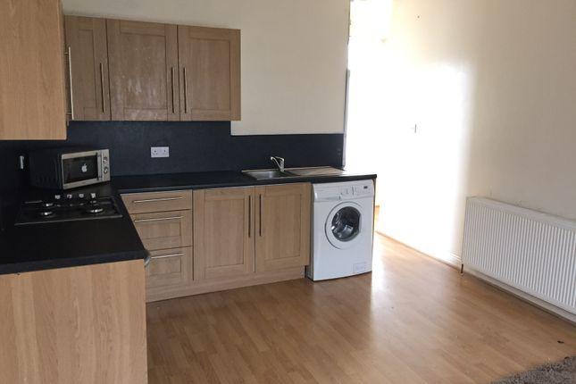 Thumbnail Duplex to rent in Thornton Rd, Bradford