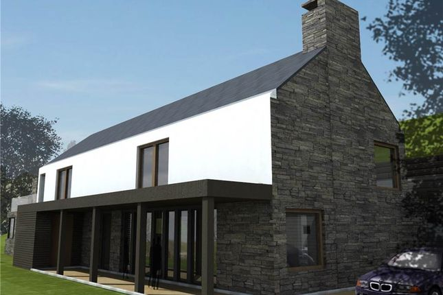 Thumbnail Detached house for sale in Kilmore, Magheraveely