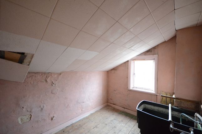 Bedroom 3 of Newell Cottages, Newell Green, Warfield RG42