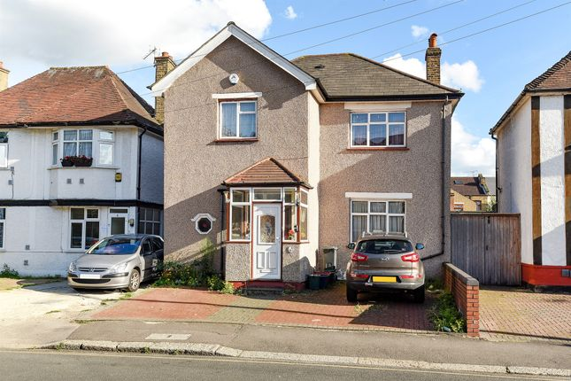 Homes for Sale in Hounslow Buy Property in Hounslow Primelocation
