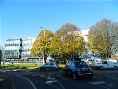 Thumbnail Office to let in First Floor, East Wing, Metro House, Northgate, Chichester, West Sussex