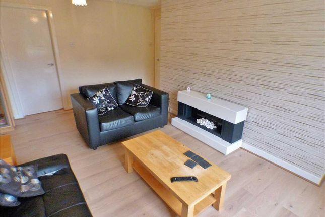 Lounge (1) of Owen Park, Murray, East Kilbride G75