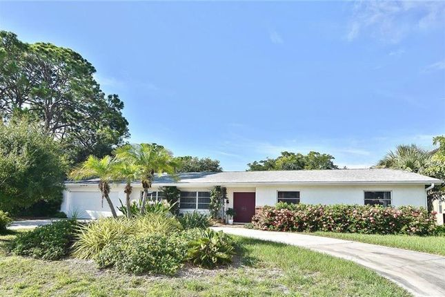 Awesome Properties For Sale In Venice Beach Sarasota County Best Image Libraries Barepthycampuscom