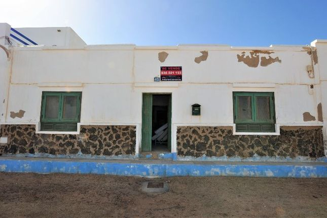 3 bed property for sale in Teguise, Las Palmas, Spain