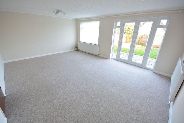 Lounge of Rempstone Road, Merley, Wimborne BH21