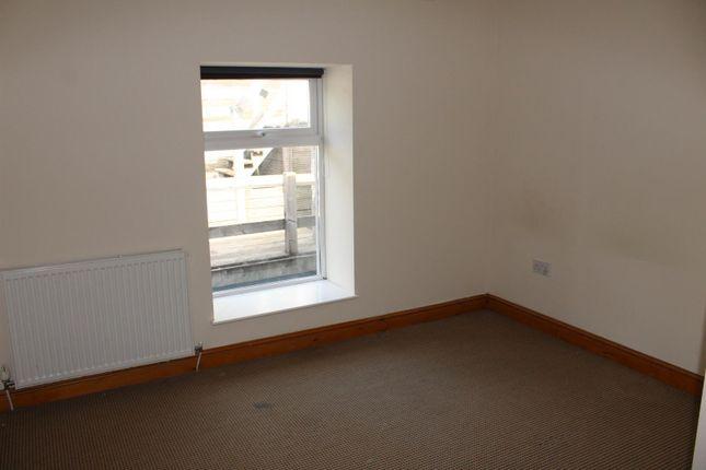 Bedroom 1 of Station Road, Upper Brynamman, Ammanford SA18