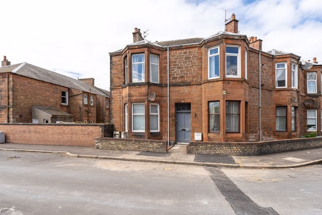 Find 1 Bedroom Flats And Apartments For Sale In Troon South Ayrshire Zoopla