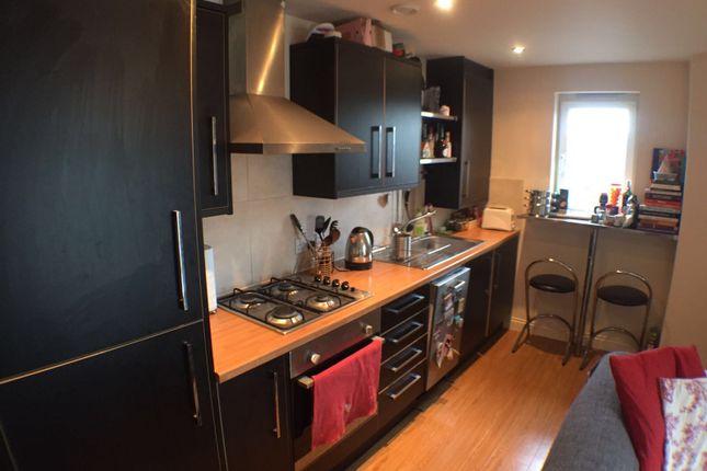 Kitchen of Leylands Road, Leeds LS2