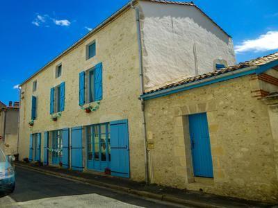 6 bed property for sale in Eymet, Dordogne, France