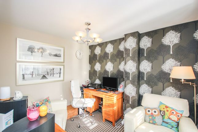Office / Study of Astoria Drive, Coventry CV4