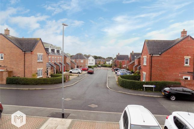 Picture No. 15 of Bamburgh Drive, Buckshaw Village, Chorley, Lancashire PR7