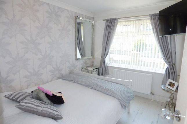 Photo 10 of Hills View Road, Eston, Middlesbrough TS6