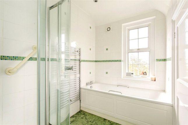 Bathroom of Albury Drive, Pinner, Middlesex HA5