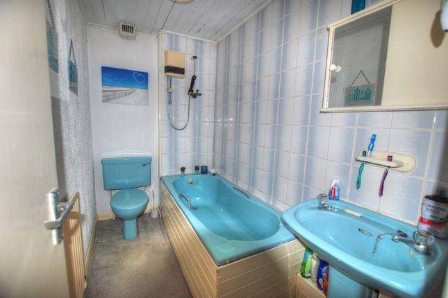 Photo 1 of Amberley Way, South Beach Estate, Blyth NE24