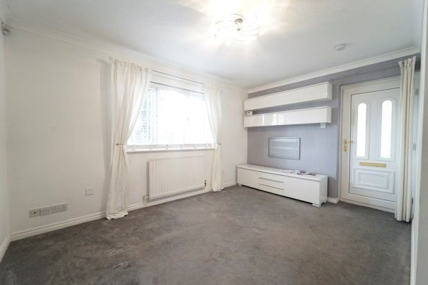 Thumbnail Property to rent in Coombe Court, Binley