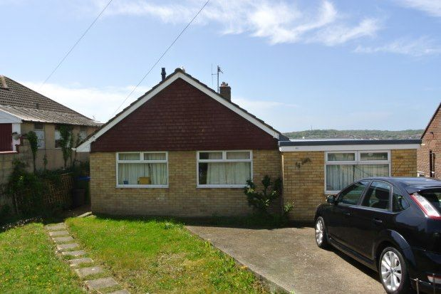 Thumbnail Property to rent in Seaview Road, Newhaven