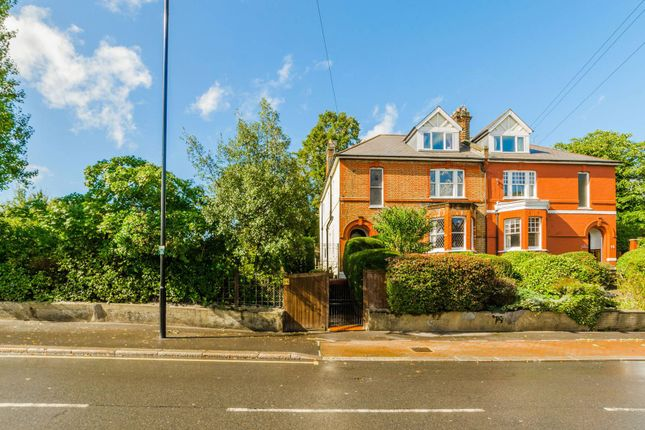 Thumbnail Property for sale in Park Avenue, Bounds Green
