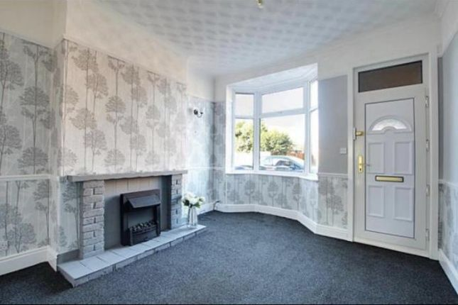 Thumbnail Terraced house to rent in Ketwell Lane, Hedon