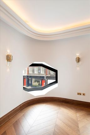 Image of Brook Street, London W1K