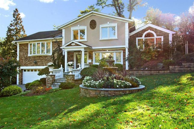 Thumbnail Property for sale in 148 Brendon Hill Rd, Scarsdale, Ny 10583, Usa