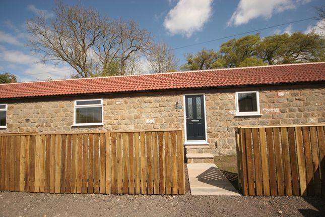 Thumbnail Cottage to rent in Nidd Valley Industrial Estate, Market Flat Lane, Scotton, Knaresborough