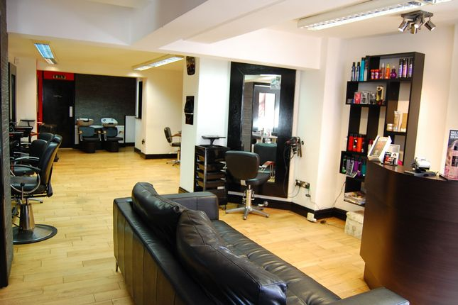 Retail premises for sale in 16 King Street, Penrith