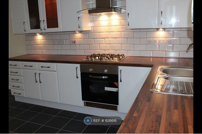Kitchen of Dixon Close, Birmingham B35