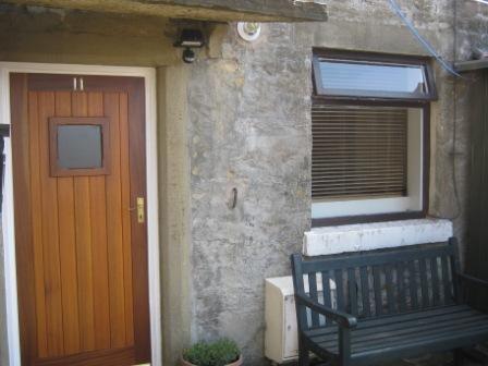 Thumbnail End terrace house to rent in Rockfold, Egerton, Bolton, Lancs
