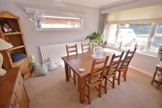 Lounge Diner of Aylesbury Drive, Holland-On-Sea, Clacton-On-Sea CO15