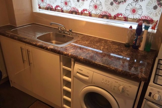 Thumbnail Detached house to rent in Longfield Road, Stourbridge