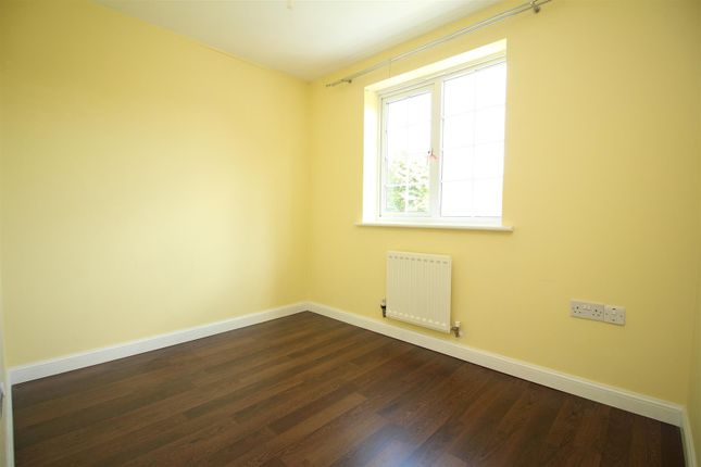 Thumbnail Property to rent in Spindlewood End, Ashford