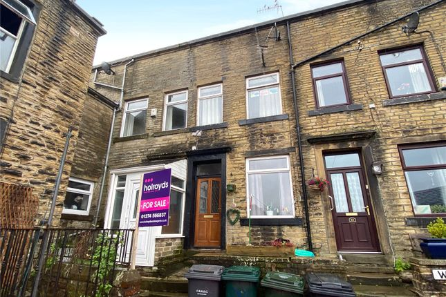 Picture No. 09 of Well Street, Denholme, Bradford, West Yorkshire BD13
