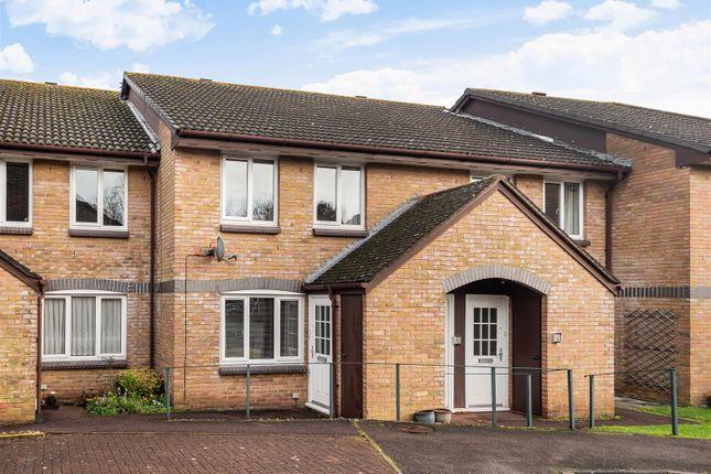 1 bed property for sale in Acorn Drive, Wokingham, Berkshire RG40
