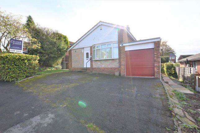 Photo 10 of Winchester Road, Dukinfield SK16