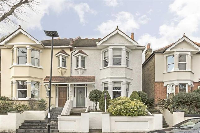 4 bed property for sale in College Road, Osterley, Isleworth