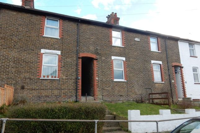 Property to rent in Commonwealth Road, Caterham