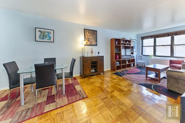 1 bed apartment for sale in 245 East 25th Street 6E, New York, New York, United States Of America