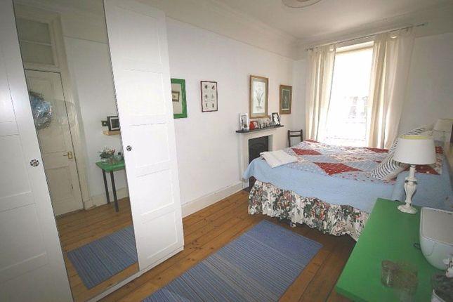 Flat to rent in Barony Street, New Town, Edinburgh
