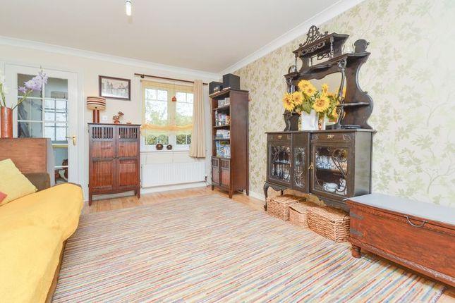 Thumbnail Detached house for sale in 35 Appin Drive, Prestonpans, East Lothian