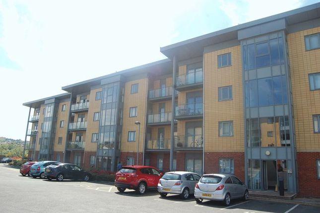 Thumbnail Property to rent in Bolton Road, Blackburn
