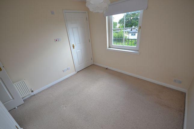 Bedroom 1 of Cadder Court, Gartcosh G69