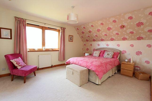 Bedroom 4 of 5 Cononbrae Close, Conon Bridge, Dingwall IV7