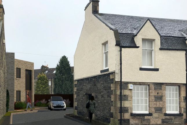 Picture No. 03 of Main Street Mews, Apartment 5, 80 Main Street, Davidsons Mains, Edinburgh EH4