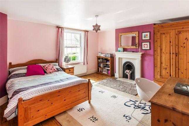 Picture No. 10 of Bayham Road, Bells Yew Green, Tunbridge Wells, East Sussex TN3